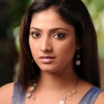 Haripriya New Photo Shoot Pictures