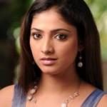 Haripriya New Photo Shoot Pictures