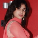 Haripriya Latest Photo Shoot Stills