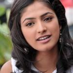 Actress Haripriya @ Thakita Thakita