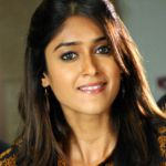 Telugu Actress Ileana D'Cruz Latest Cute Photos Stills