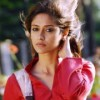 Ileana Latest Stills in Red Dress @ Nenu Naa Rakshasi Movie