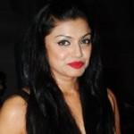 Jayati Guha Stills