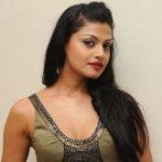 Jayati Guha Hot Photo Shoot Stills