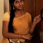Karungali Anjali Stills
