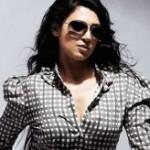Tamil Actress Kasthuri Photo Shoot Stills
