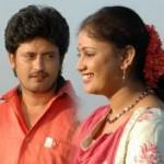 Kho Kho Telugu Movie Stills