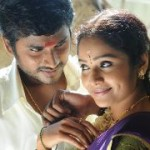Kondan Koduthan Movie New Stills