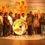 Magizhchi Movie Audio Launch Stills