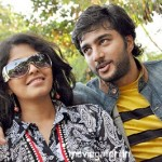 Maharaja Movie Stills
