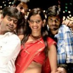 Mayanginen Thayanginen Item Song Hot Stills