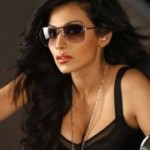 Mayuri Hot Spicy Photo Shoot Gallery