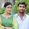 Mouna Guru Movie Stills Arulnidhi Actress Iniya Pics