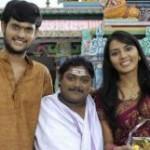 Mr.Lavangam Telugu Movie Stills
