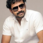 Mynaa Movie Actor Sethu Stills