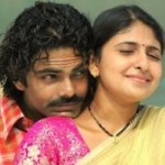 Nagapatnam Movie Hot Stills