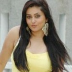Love College Namitha Pics