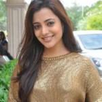 Nisha Agarwal New Hot Pics