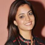 New Nisha Agarwal Stills