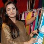 Nisha Agarwal New Stills