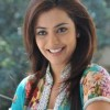Tamil Actress Nisha Agarwal Latest Photo Shoot Gallery