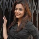 Nisha Agarwal Latest Photo Shoot Pics