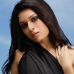 Nisha Shetty Photo Shoot Pics