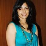 Nishanti Evani Hot Stills