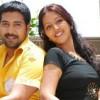 Jay Aakash Archana Sharma Hot Othigai Movie Stills Pics