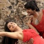 Padam Paarthu Kathai Sol Movie Stills