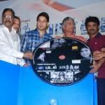 Padam Paarthu Kathai Sol Audio Launch Stills