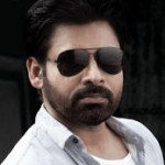 Pawan Kalyan Panjaa New HQ Wallpapers
