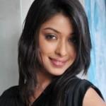 Payal Ghosh New Pics
