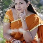 Payanangal Thodarum Actress Swetha Stills