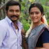 Pechiyakka Marumagan Movie Stills