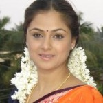 Simran Sujitha Sundara Kandam Serial Stills