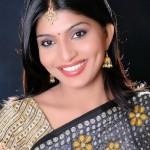 Pooja Roshan Photoshoot Pics