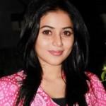Actress Poorna Latest Stills