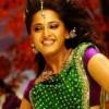 Ragada Anushka Unseen Hot Stills