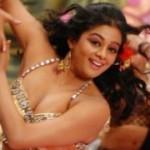 Ragada Actress Priyamani Pics