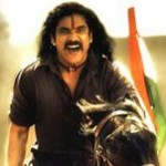 Nagarjuna Rajanna New Wallpapers