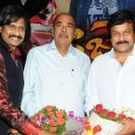 Rajendra Movie Audio Release Stills
