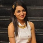 Actress Reshma Photo Shoot Gallery