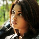 Mayakkam Enna Richa Gangopadhyay Stills