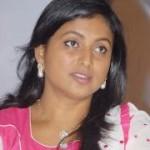 Roja Selvamani New Pics