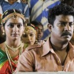 Saattai Movie Latest Stills