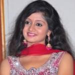 Sandeepthi New Stills
