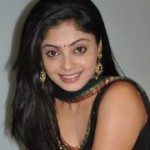 Shikha New Stills