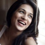 Shraddha Das Cute Photo Shoot Pics