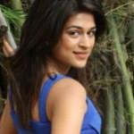 Shraddha Das Photoshoot Pics